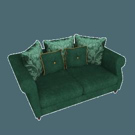 Radley 2-seater Sofa
