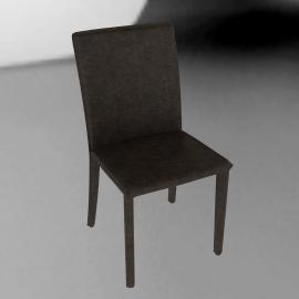 John Lewis April Chair