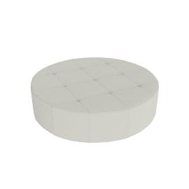 CUBO Round
