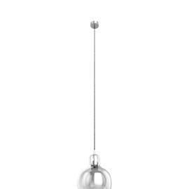 &tradition Bulb SR2 Mega, black