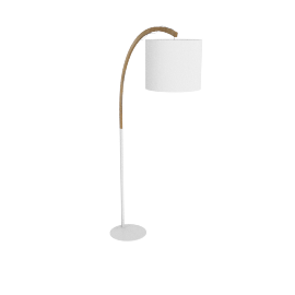 Highlighte Floor Lamp