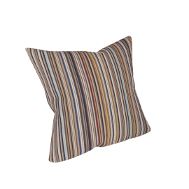 "Maharam DWR Pillows, 17"" x 17"" - Caramel"