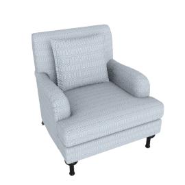 Hanks Armchair