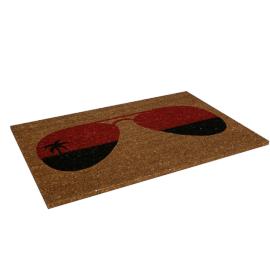 Aviator Doormat - 60x90 cms