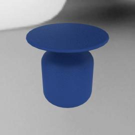 Cappellini Mini Bottle Low Table