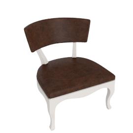 XV chair