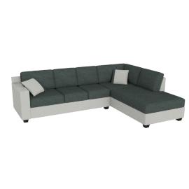 Jumbo Right Corner Sofa