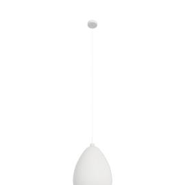 Corina Ceiling Shade