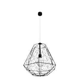 Hive Pendant Light