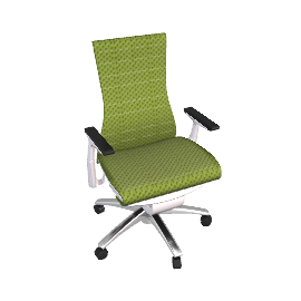 Embody™ Task Chair
