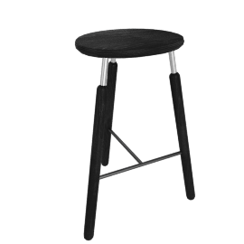 BAR STOOL by &tradition