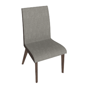 Weylin Dining Chair