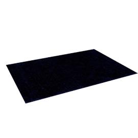 Radiant Rug - 160x230 cms, Blue