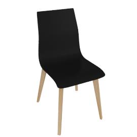 John Lewis Gia Dining Chair