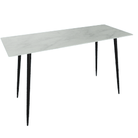 Wilma 6-Seater Rectangular Dining Table