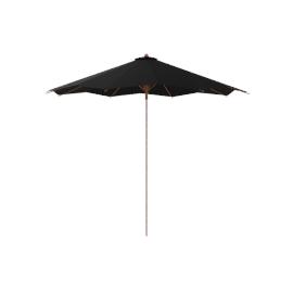 Tilting Parasol, Black