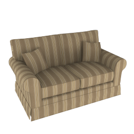 John Lewis Padstow Medium Sofa