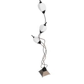 Line Light Floor Lamp