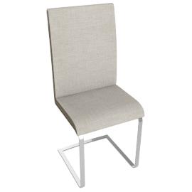 Dublin Dining Chair