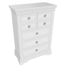 Grandview Chest of Drawers
