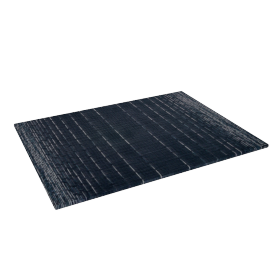 Chilewich Dash Placemat, Indigo