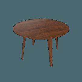Cherner Round Table - 48''