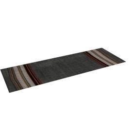 Viera Dhurrie - 80x230 cms