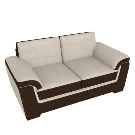 Coral 2 Seater Sofa