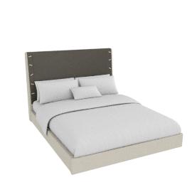 Alta Fedelta bed