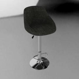 John Lewis Atlantic Bar Chair