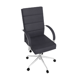 Harper Study Chair