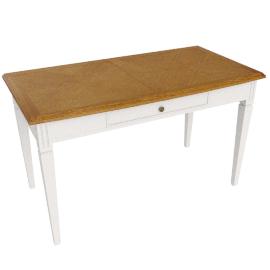 amelie desk