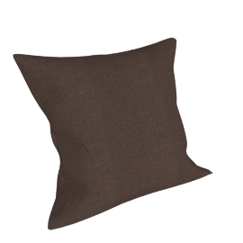 Libre Oversized Pillow - Ultrasuede®