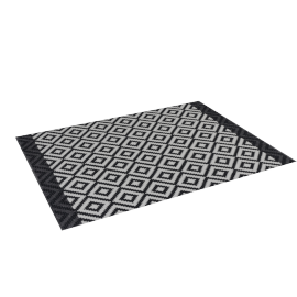 Akira Dhurrie - 120x160 cms
