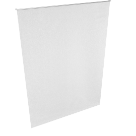 Blackout Roller Blind - 150x210 cms, Cream