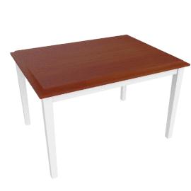 Alaska 4-seater Dining Table