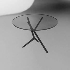 Ying ying table