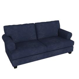 Brooke 3-Seater Sofa