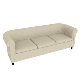 ARCADIA 3 Seater