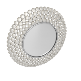 Clarendon Wall Mirror