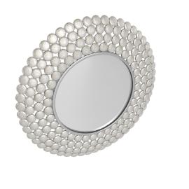 Clarendon Wall Mirror