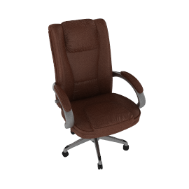 John Lewis Franklin Office Chair
