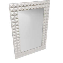 Shenga Wall Mirror