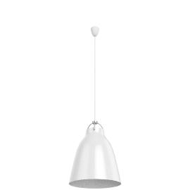 Lightyears Caravaggio P2, white/white