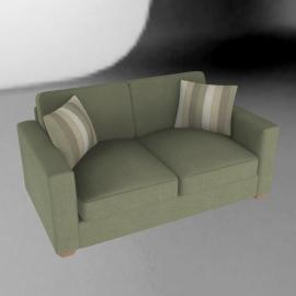 John Lewis Walton Medium Sofa