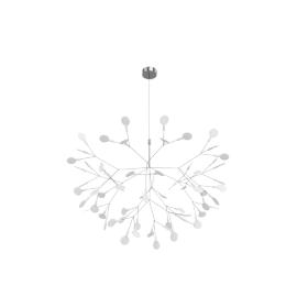 Heracleum II Medium Pendant
