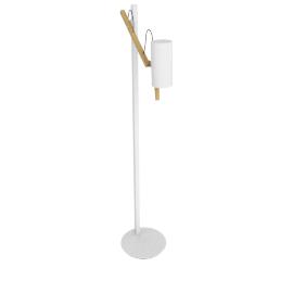 Marset Scantling P40, white
