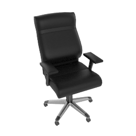 Malory Office Chair