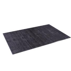 Twinkle Dhurrie - 60x90 cms, Grey