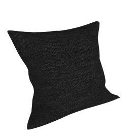 Libre Oversized Pillow - Fabric 2
